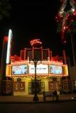 Planet Hollywood inom Hollywood studior, Orlando, FL Royaltyfria Foton