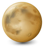 A planet Stock Images
