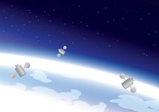 Planet Stock Images