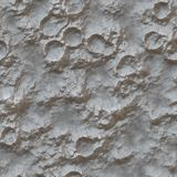 Planet surface generated texture. Or background Royalty Free Stock Images