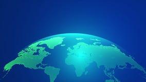 Planet to Ozone Layer Preservation International Day