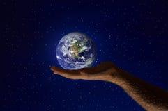 Planeta imagens de stock royalty free