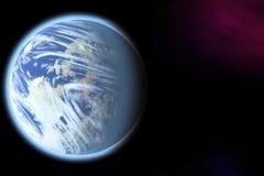 planeta Obrazy Stock