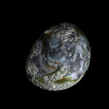 Planeta Imagen de archivo libre de regalías