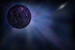 planeta zdjęcie royalty free
