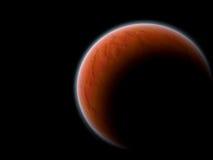 planeta Zdjęcia Stock