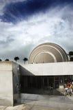 Planetario foto de archivo libre de regalías