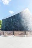 Planetario de Greenwich imágenes de archivo libres de regalías