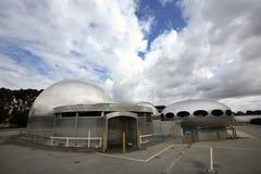 Planetarium Stock Images
