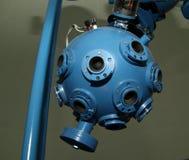 Planetarium Fotos de Stock Royalty Free