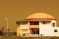 planetarium Obrazy Royalty Free