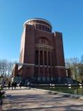 planetarium fotografia de stock royalty free