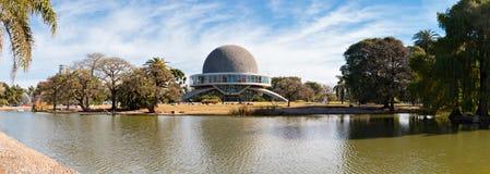 Planetarium, Buenos Aires Argentinien Stock Photos