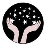 Planetarium icon vector illustration