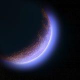 planetas Imagens de Stock Royalty Free