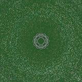 Planety zieleń Obraz Stock
