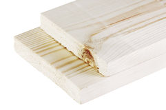 Plank Stock Images