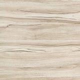 Plank royalty-vrije stock afbeelding