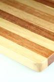 Plank stock fotografie