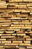Plank Royalty Free Stock Image
