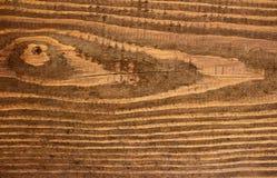 plank Stock Afbeelding