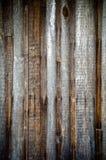 Plank background stock photos