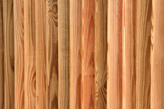 Plank Background Stock Photos