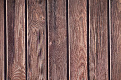 Plank background Stock Images