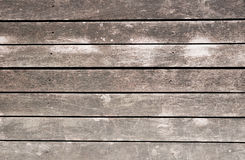 Plank Background Royalty Free Stock Photography