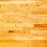 Plank board Stock Photos