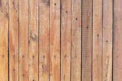 Plank board Royalty Free Stock Photos