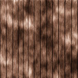 Plank brown wood texture background Royalty Free Stock Photo