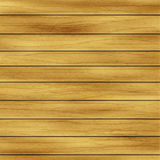 Plank brown wood texture background Stock Photography