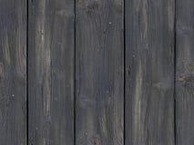 Plank Door Seamless Royalty Free Stock Photography