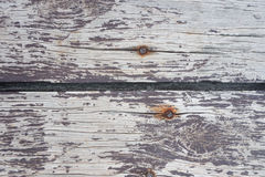 Plank flooring Royalty Free Stock Images