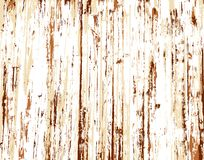 Plank grunge Royalty Free Stock Photos