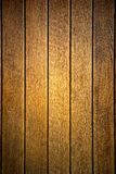 Plank Texture Royalty Free Stock Image