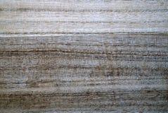 Plank van triplex in grijze en bruine tinten stock foto