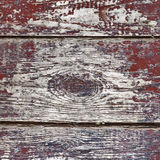 Plank wall background Royalty Free Stock Photography