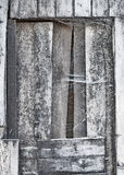 Plank wall background Royalty Free Stock Photo