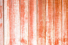 Plank wall Royalty Free Stock Photo