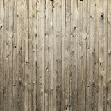 Plank  wall texture background Royalty Free Stock Images