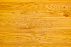 Plank wood Royalty Free Stock Photo