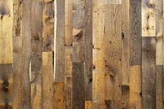 Plank wood Stock Photos