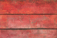 Plank wood abstract texture background Royalty Free Stock Images