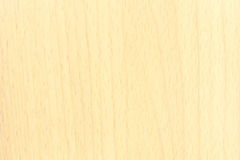 Plank of wood background Royalty Free Stock Photo