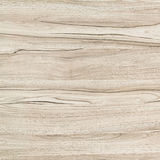Plank. Wood plank brown texture background royalty free stock image