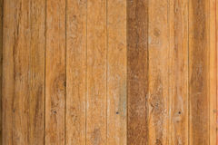 Plank wood texture Royalty Free Stock Photos