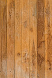 Plank wood texture Royalty Free Stock Photography