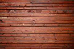 Plank wood texture background wooden Royalty Free Stock Images
